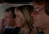 Сцена из фильма Грязная Мэри, сумасшедший Ларри / Dirty Mary Crazy Larry (1974) Грязная Мэри, сумасшедший Ларри сцена 1