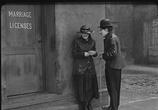 Фильм Иммигрант / The Immigrant (1917) - cцена 1