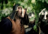 Сцена из фильма 1066 / 1066 (2009) 1066 сцена 5