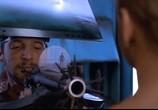 Фильм Пятый элемент / The Fifth Element (1997) - cцена 3