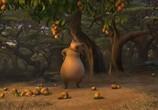 Мультфильм Мадагаскар: Любовная лихорадка / Madly Madagascar (2013) - cцена 1