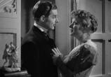 Фильм До свидания, мистер Чипс / Goodbye, Mr. Chips (1939) - cцена 5