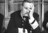Фильм Воскресение (1960) - cцена 3