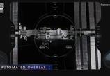 Сцена из фильма Discovery: Nasa и SpaceX: путешествие в будущее / NASA and SpaceX: Journey to the Future (2020) Discovery: Nasa и SpaceX: путешествие в будущее сцена 5