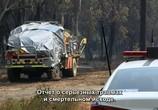 ТВ Австралия в огне / Australia Burning (2020) - cцена 5