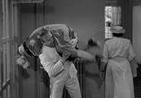 Фильм Харви / Harvey (1950) - cцена 5
