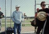 Сцена из фильма Наследница / The Beneficiary (1997) Наследница сцена 3
