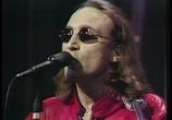 Музыка John Lennon: The Video Collection (1992) - cцена 2