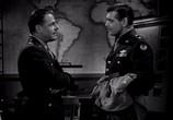 Фильм Командное решение / Command Decision (1948) - cцена 2