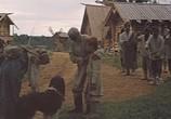 Сцена из фильма Золотые рога (1972) Золотые рога сцена 8