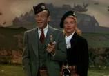 Фильм Парочка Баркли с Бродвея / The Barkleys Of Broadway (1949) - cцена 2