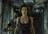 Фильм Обитель зла: Последняя глава / Resident Evil: The Final Chapter (2017) - cцена 1