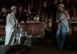 Фильм Инферно / Inferno (1999) - cцена 2
