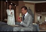 Фильм Джеймс Бонд: Коллекционное издание к 50-летию / James Bond: 50th Anniversary Edition (1962-2008) (1962) - cцена 6