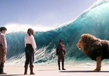 Фильм Хроники Нарнии: Покоритель Зари / The Chronicles of Narnia: The Voyage of the Dawn Treader (2010) - cцена 5