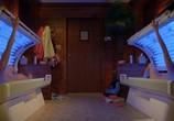 Сцена из фильма Пункт назначения 3 / Final Destination 3 (2006) Пункт назначения 3 сцена 16