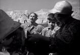Фильм Обращение на запад / Three Faces West (1940) - cцена 3