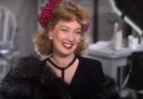 Фильм Тысячи приветствий / Thousands Cheer (1943) - cцена 5