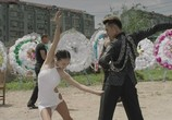 Фильм Пепел - самый чистый белый / Jiang hu er nv (2018) - cцена 3