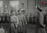Фильм Две жизни (1961) - cцена 2
