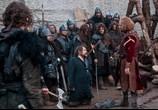 Фильм Железный рыцарь / Ironclad (2011) - cцена 2