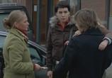 Фильм Молчание Лорны / Le Silence de Lorna (2009) - cцена 3