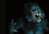 Фильм Хижина в лесу / The Cabin in the Woods (2012) - cцена 9