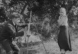 Фильм Бродяга-музыкант / The Vagabond (1916) - cцена 3