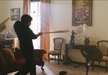 Сцена из фильма Эхо-бумеры / Echo Boomers (2020) Эхо-бумеры сцена 1