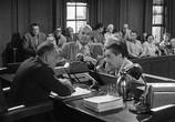 Сцена из фильма Я хочу жить! / I Want to Live! (1958) Я хочу жить! сцена 6