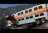 Фильм Большой автобус / The Big Bus (1976) - cцена 6