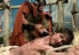 Сцена из фильма Библейская коллекция / The Bible Collection (1993) Библейская коллекция сцена 48