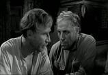 Сцена из фильма Председатель (1964) Председатель сцена 2