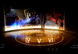 ТВ Звездные Войны. Официальные дополнительные материалы / Star Wars. Extras (2011) - cцена 2