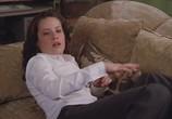 Сериал Зачарованные / Charmed (1998) - cцена 3