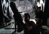 """Сцена из фильма Миссия """"Серенити"""" / Serenity (2005) Миссия """"Серенити"""""""