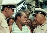 Фильм Полосатый рейс (1961) - cцена 3