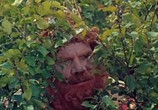 Фильм Варвара-краса, длинная коса (1970) - cцена 4