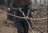 Сцена из фильма Робин Гуд / Robin Hood (2010)