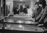 Фильм Безумец / Le fou (1970) - cцена 6