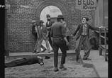 Фильм Малыш / The Kid (1921) - cцена 1