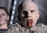 Сериал Американская история ужасов / American Horror Story (2011) - cцена 9