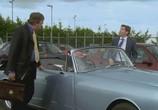Сериал Питер Кингдом вас не бросит / Kingdom (2007) - cцена 2