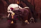 Сцена из фильма Мастера меча онлайн: Порядковый ранг / Gekijouban Sword Art Online: Ordinal Scale (2017) Мастера меча онлайн: Порядковый ранг сцена 6