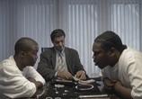 Сцена из фильма Пожизненный срок / State Property (2002) Пожизненный срок сцена 4