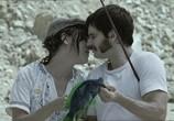 Сцена из фильма Самоубийцы: История любви / Wristcutters: A Love Story (2006) Самоубийцы: История любви сцена 11