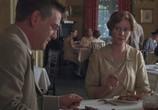 Фильм Теплые источники / Warm Springs (2005) - cцена 5