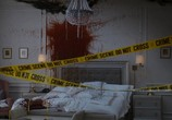 Сериал Детективное агентство Дирка Джентли / Dirk Gently's Holistic Detective Agency (2016) - cцена 5
