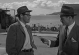 Сцена из фильма Я хочу жить! / I Want to Live! (1958) Я хочу жить! сцена 12