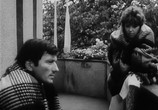 Фильм Ухо / Ucho (1970) - cцена 6